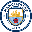 man-city-badge.png