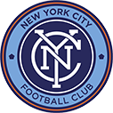 nyc-fc-badge.png