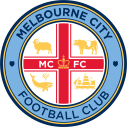 melbourne-badge.png