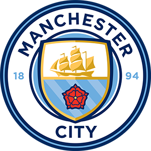 badge-mancity.png