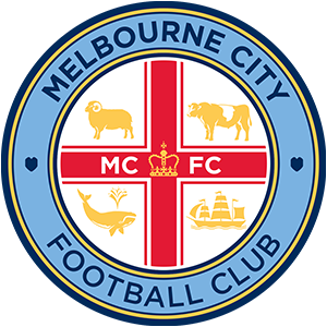 badge-melbourne.png