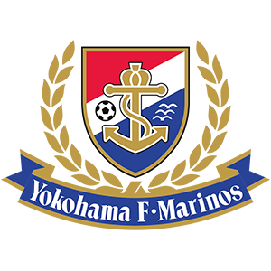 badge-ymarinos.png