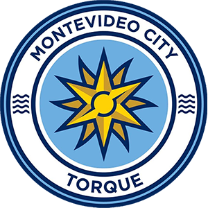 badge-montevideo.png