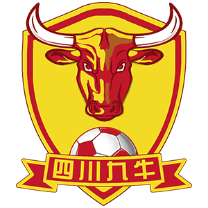 badge-china.png