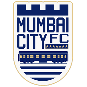 badge-mumbai.png