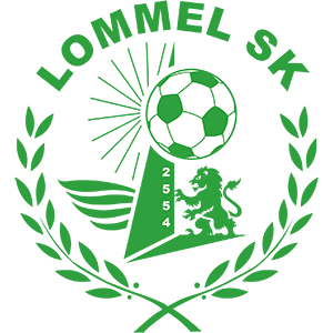 badge-lommel.png