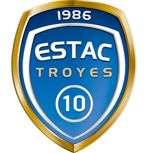 badge-ESTAC.png