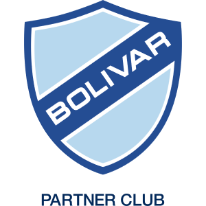 Bolivar_Partner_Club.png (1)